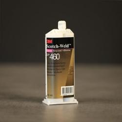Structurale bicomposant Scotch-Weld™ EPX 3M DP460
