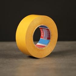 Ruban PVC blanc Tesa 4970
