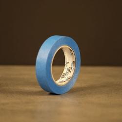 Ruban papier résistant UV 3M 2090