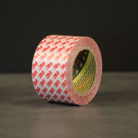 Ruban polyester 3M 9088