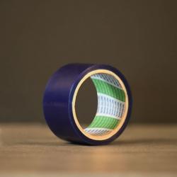 Ruban acrylique Nitto SPV-224R