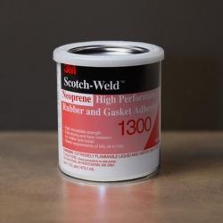 Scotch-Weld™ néoprène 3M 1300L