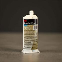 Scotch-Weld™ acrylique 3M DP810