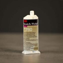 Structurale bicomposant Scotch-Weld™ EPX 3M DP760