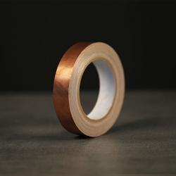 Ruban cuivre 3M Scotch® 1345