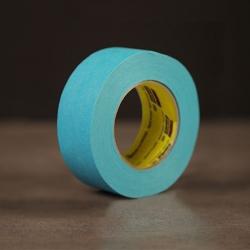 Ruban hydrodispersable 3M 906