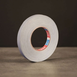 Ruban toile coton Tesa 4657