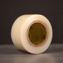 Ruban PVC transparent 3M 600