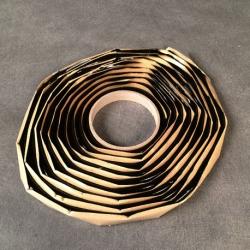 Mastic préformé Scotch-Seal 3M 5313