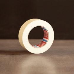 Ruban papier Tesa 4317