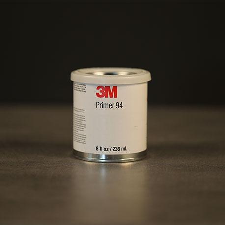 Primaire peinture poudre 3M 94