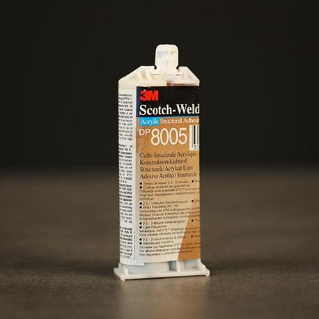 Scotch-Weld™ acrylique 3M DP8005