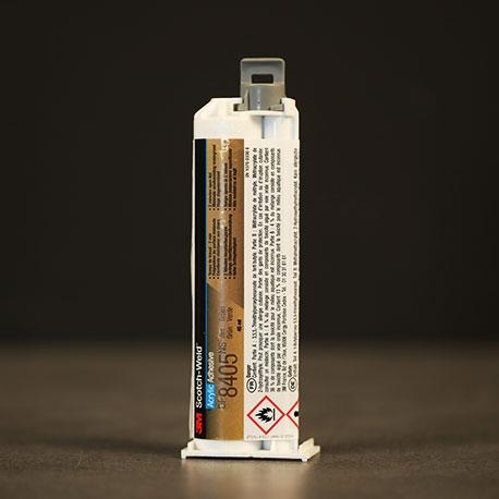 Scotch-Weld™ acrylique 3M DP8405
