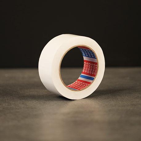 Ruban PVC Tesa 4104