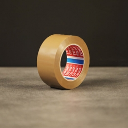 Ruban PVC Tesa 4120