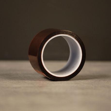 Ruban film polyimide Kapton®  Nitto P224
