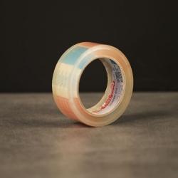 Ruban de protection de surface cristal verre Tesa 50550