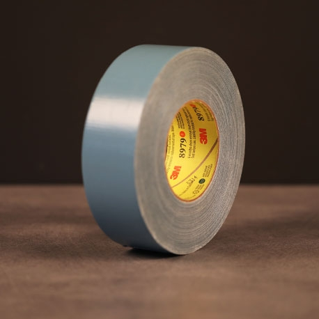 Toile plastifiée 3M 8979