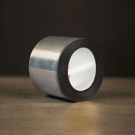Ruban polyester 3M 850