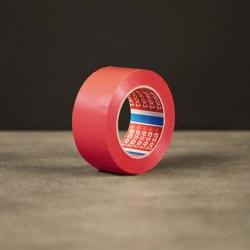 Ruban PVC Tesa 4154