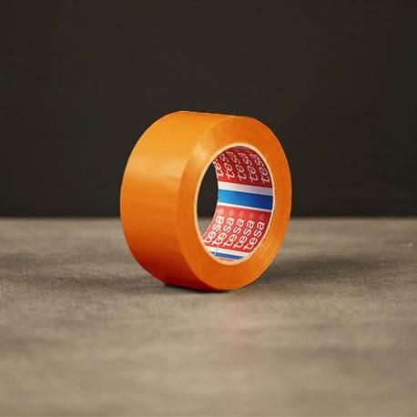Ruban PVC batîment Tesa 4843