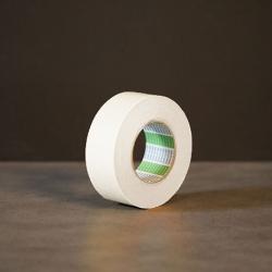 Ruban polyester Nitto 53815B