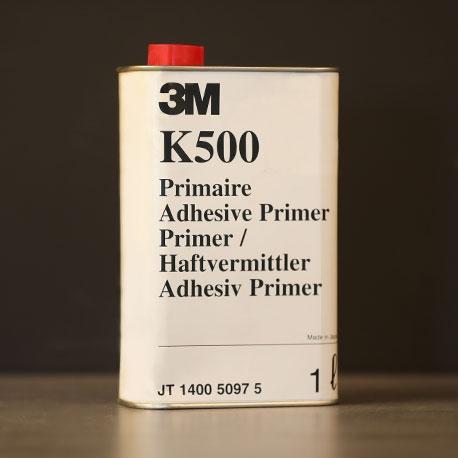 Primaire EPDM 3M K500