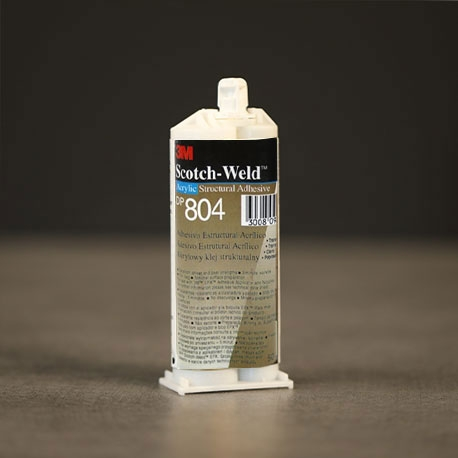 Scotch-Weld™ acrylique 3M DP804