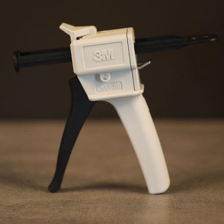 Pistolet applicateur 3M DP8005