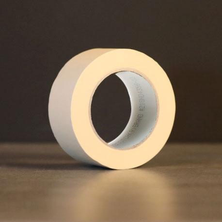 Ruban papier conformable 3M 218