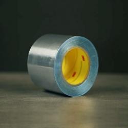 Ruban aluminium 3M 1436