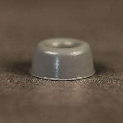 Butée polyuréthane Diam. 22,3mm, ép. 10,1mm 3M SJ 5009