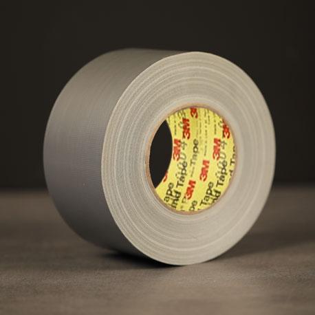 Ruban papier simple liner 3M 411