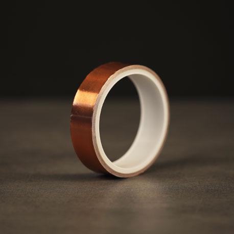 Ruban cuivre 3M Scotch® 1183