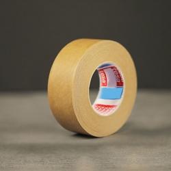 Ruban papier Tesa 4319