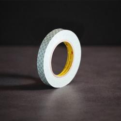 Ruban transfert acrylique 3M 465