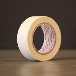 Ruban tissu de verre Téflon™ anti-adhérent 3M 5461