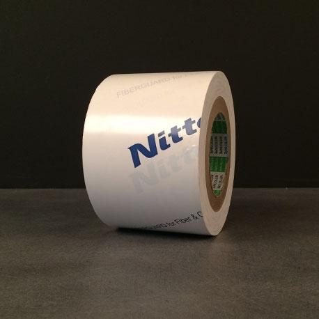 Ruban polyéthylène Nitto 3104H5