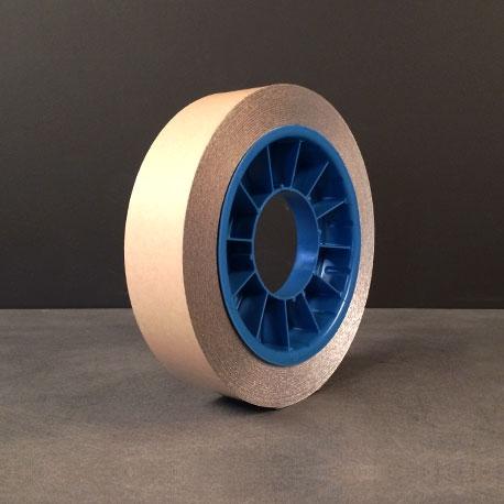Ruban aluminium anti-vibratoire 3M 2552