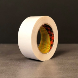 Ruban polypropylène acrylique 3M 313