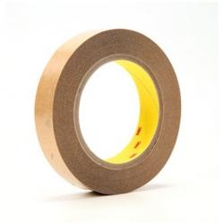 Ruban polyester 3M 415