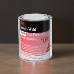 Scotch-Weld™ nitrile 3M 1099