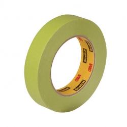 Ruban papier résistant UV 3M 2060