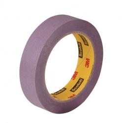 Ruban papier résistant UV 3M 2071