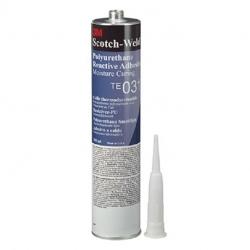 Scotch-Weld™ polyuréthane 3M TE 031