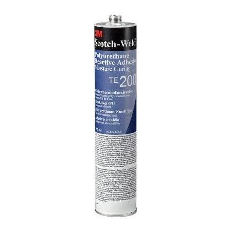 Scotch-Weld™ polyuréthane 3M TE 200