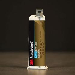 Scotch-Weld™ acrylique 3M DP8805