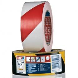 Ruban PVC marquage Tesa 4169