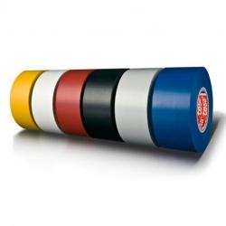 Ruban PVC isolation électrique Tesa 4163