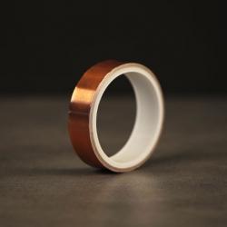 Ruban cuivre 3M Scotch® 1182